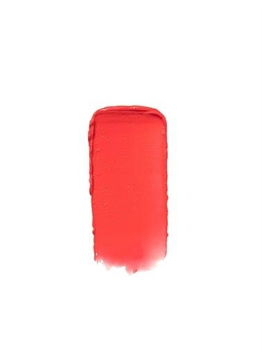 Flormar Lip Balm Çileki Dudak Nemlendiricisi  003 Kırmızı